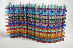 Woven-Glass-Wave-Sculpture